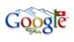 2001: Die Geschichte des Google Doodle (3) - Foto: Google