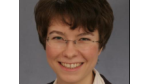 Was Berater können müssen: Karriereratgeber 2011 - Silke Güting, Plaut Consulting - Foto: Plaut Consulting