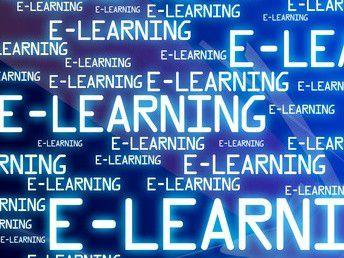 E-Learning - eine wachstumsstarke Branche