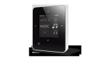 Gadget des Tages: Creative ZEN Style M300 - MP3-Player mit Bluetooth 2.1 - Foto: Creative