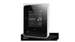 Gadget des Tages: Creative ZEN Style M300 - MP3-Player mit Bluetooth 2.1 - Foto: Creative