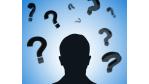 FAQ Business-Software: Was Sie über CRM wissen müssen - Foto: smartdesign/Fotolia