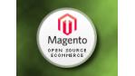 E-Commerce: So helfen Sie Magento auf die Sprünge - Foto: Magento Inc.
