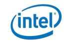 Xeon-Server in der Praxis: Die Erfahrungen der Unternehmen - Foto: Intel