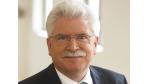 """Interview mit Martin Zeil: """"Es geht um die Idee einer Mobile World Capital"""""""
