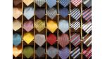 Neues Denken, neue Ideen: Kreativ trotz Krawatte - geht das? - Foto: Fotolia, ArTo