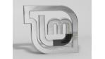 "Anwenderoptimiert: Ubuntu-Konkurrenz: Linux Mint 11 ""Katya"" - Foto: Jürgen Donauer"
