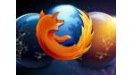 Beta, Aurora und Nightly Builds: Mozilla Firefox 5, 6 und 7 im Test - Foto: Mozilla