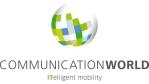 Messe München: Die Communication World versucht ein Comeback - Foto: Messe München