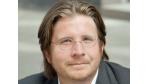 Organisation, Mitarbeiter, ROI: 10 Thesen zu Social Media - Foto: Bundesverband Digitale Wirtschaft