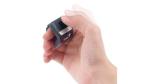Gadget des Tages: Genius Ring Mouse - Foto: KYE