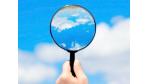 Sicherheit in der Cloud: Was taugen Cloud-Zertifikate? - Foto: Fotolia, Ovidiu Iordachi