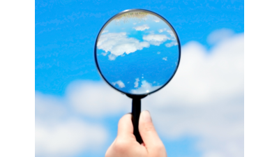 Sicherheit in der Cloud: Was taugen Cloud-Zertifikate? - Foto: Fotolia, Ovidiu Iordachi