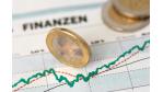 Effizienztools: Kosten senken durch Automatisierung - Foto: Alterfalter/Fotolia.de