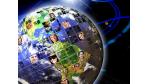 Facebook, Twitter und Co: Auf der Suche nach der richtigen Social-CRM-Strategie - Foto: Fotolia/TheSupe87