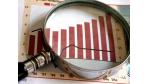 PAC-Studie: Steigender Bedarf nach Analytics-Software - Foto: Weim, Fotolia.de