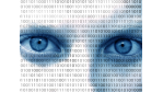 Big Brother is watching you: Überwachung im Job - Foto: Fotolia, Jürgen Fälchle