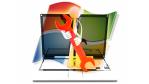 Tuning für Microsoft Windows: Power-Tools für Windows 7 - Foto: Fotolia / Vladislav Kochelaevs