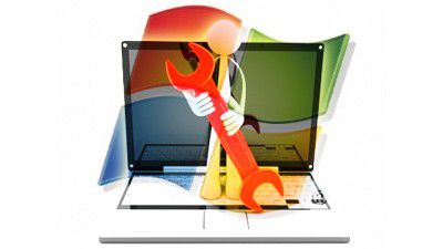 Windows-7-Praxis: So klappt die Installation des SP1 - Foto: Fotolia / Vladislav Kochelaevs