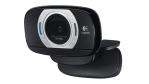 Gadget des Tages: Logitech C615 - HD Webcam - Foto: Logitech