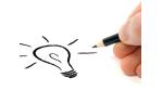Deutschland gehen die Ideen aus: Kennen Sie die vier Innovationsbremsen? - Foto: Fotolia, Kaarsten