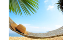 Akkus, Laderäte, Apps: 11 Technik-Tipps für den Sommerurlaub - Foto: Fotolia, Dmitry Ersler