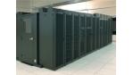 Infrastruktur-Outsourcing: Das eigene RZ - ein Auslaufmodell? - Foto: APC by Schneider Electric
