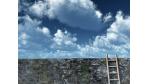 Aktuelle Cloud-Prognosen der Experton Group: Cloud-Markt wächst, aber... - Foto: drizzd, Fotolia.de