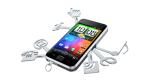 Mobile Office & mehr: Diese Apps bringen Sie durch die Woche - Foto: Fotolia.com/mipan; HTC