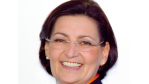 Neuer Job: Gabriele Ruf wechelt zu Daimler - Foto: Daimler