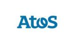 Kritik an Stellenkürzungen: Unruhe beim Atos-Umbau - Foto: Atos