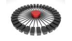 Zeit für eine Bilanz: Die 10 größten Vorteile von Server-Virtualisierung - Foto: Fotolia.com, pixeltrap