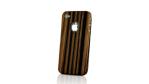 Gadget des Tages: iPhone 4 Case aus Holz von Evouni - Foto: Evouni