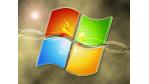 Nützliche Tools: Die besten Bordwerkzeug-Add-ons für Windows - Foto: Fotolia, Liddy Hansdottir