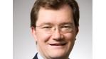 Integration der IT-Systeme: Risikoverringerung hatte für die Commerzbank oberste Priorität - Foto: Commerzbank AG