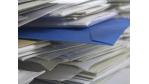 Entlassung und die Folgen: Zuständigkeit bei Kündigungsschutzklage - Foto: Fotolia, tbcgfoto