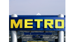 Aktie im Sinkflug: Media-Saturn bremst Metro aus - Foto: Metro Group