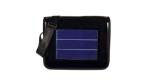 Gadget des Tages: Element5 Solartasche für iPad und iPhone - Foto: Element5