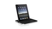 Besser tippen auf dem iPad