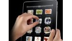 Schneller Datenstandard: Neue Hinweise auf iPad 3 mit LTE-Unterstützung - Foto: Apple