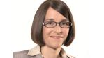Persönlichkeit im Vordergrund: Karriereratgeber 2011 - Monika Becker, Hager Unternehmensberatung