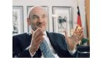 Künftige Präsidentschaft: Beirat der Netzagentur verschiebt Personalvorschlag - Foto: Bundesnetzagentur