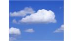 Dynamics NAV, GP 2013: Microsoft packt ERP-Produkte in die Cloud - Foto: Fotolia, Coka