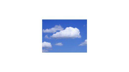 Microsoft packt ERP-Produkte in die Cloud.