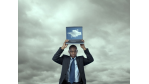 Baustelle Cloud Computing: 2012 - das Jahr der Cloud? - Foto: Helder Almeida, Fotolia.de