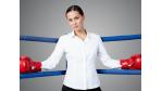 Was Powerfrauen raten: Wer Karriere machen will, darf nicht zu nett sein - Foto: Shutterstock, Dmitriy Shironosov