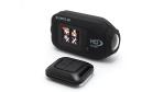 Gadget des Tages: Drift HD - HD-Camcorder für Sportaufnahmen - Foto: Drift
