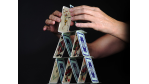 Make or buy?: Warum Unternehmen immer noch selbst Software bauen - Foto: Xaver Klaussner, Fotolia.de