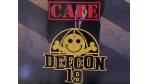 Defcon 19: Spielplatz für Hacker aller Couleur