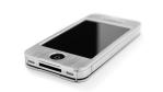 Gadget des Tages: fireTi4 - iPhone-Case aus Titan - Foto: fireTi